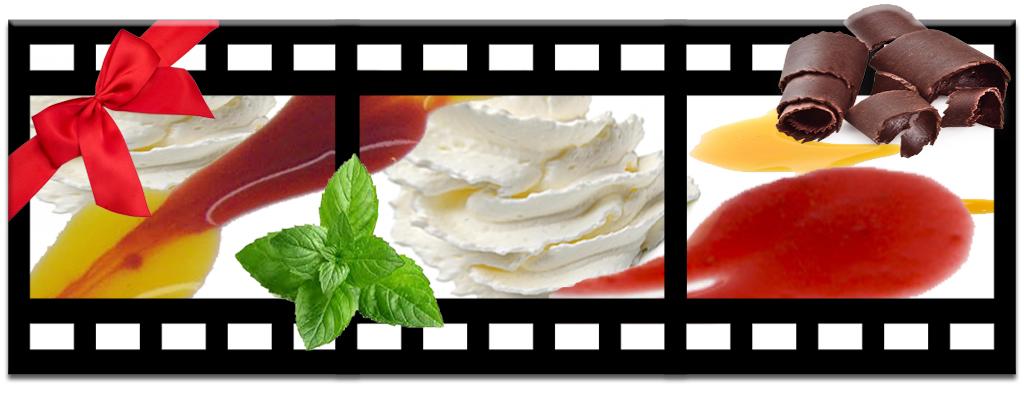 Dessert-Sauce-Fun