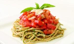 Florida-Tomato-Linguine-Saute_recipe