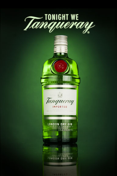 RISCH_TanquerayWithCopy_small2