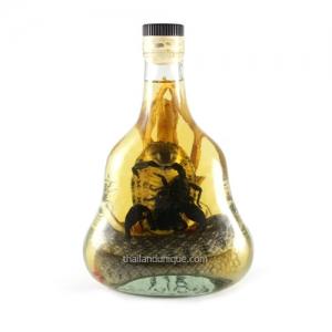 scorpion_snake_wine_whiskey-300x300